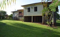 435 Six Branch Road, South Johnstone QLD