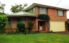 4 Kiewa Street, Hawks Nest NSW