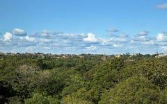 6D/105 Cook Road, Centennial Park NSW