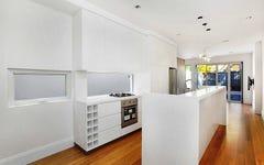 5 Tasman Street, Bondi NSW