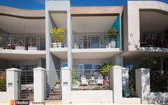 7A Perlinte View, North Coogee WA