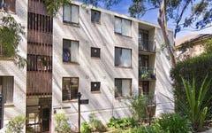 2/8 Murray Street, Lane Cove NSW