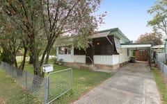 2 Brudenell Avenue, San Remo NSW