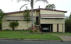 9 Boundary Street, Beaudesert QLD