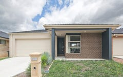 35 Henry Kendall Street, Franklin ACT