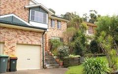 2/60 Koloona Street, Berowra NSW
