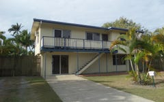 23 The Barons Drive, Andergrove QLD