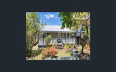322 Draper Street, Parramatta Park QLD