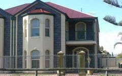 7 Foremost Court, North Haven SA