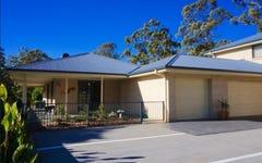 Flat 57 McArthur Drive, Falls Creek NSW