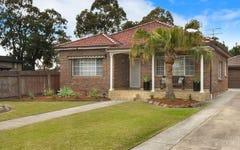 87 Lucas Rd, East Hills NSW