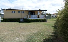 3 Brolga Close, Buxton QLD