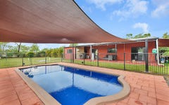 650 Leonino Road, Fly Creek NT