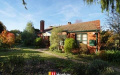 69 Boldrewood Street, Turner ACT