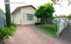 16A Second Avenue, Forestville SA