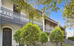 232 Glenmore Road, Paddington NSW