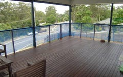 Address available on request, Bellbird Park QLD