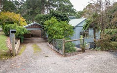 20 The Avenue, Upwey VIC