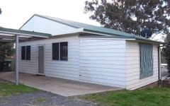 57 Woollybutt Way, Muswellbrook NSW