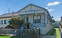 148 Gosford Road, Adamstown NSW