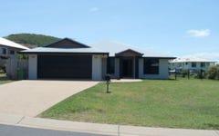 35 Paradise Way, Emu Park QLD