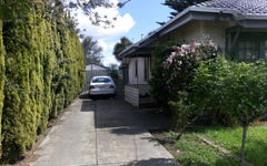 51 Hampshire Rd, Sunshine VIC