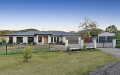 1 Heweys Place, Alligator Creek QLD
