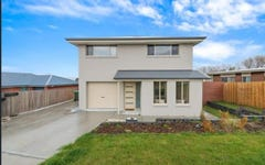 1/50 Camrise Drive, Cambridge TAS