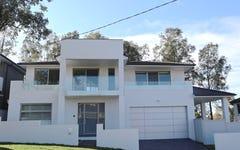 107 Jacob Street, Bankstown NSW