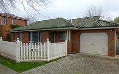 610 Elm Street, Albury NSW