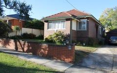 16 Troy Street, Campsie NSW