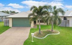 11 Wattlebird Avenue, Kelso QLD