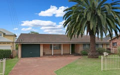 14 Old Sackville Rd, Wilberforce NSW