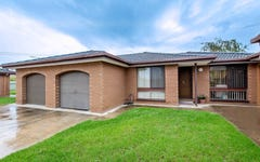 4/384 Kaylock Road, Lavington NSW