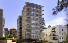 25/91 West Esplanade, Manly NSW
