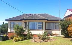135 Farmborough Road, Farmborough Heights NSW