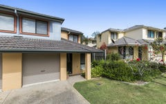 37/583 Wondall Road, Tingalpa QLD