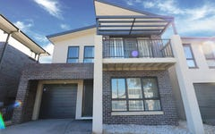 88 Edensor Road, Bonnyrigg NSW