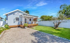 3 Westbrook Street, Woody Point QLD