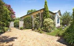 1 Bronwyn Street, Telarah NSW