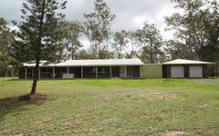 31-37 Smith Road, Park Ridge South QLD