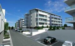 409B/8 Myrtle Street, Prospect NSW