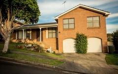 18 Revingstone Street, Prairiewood NSW