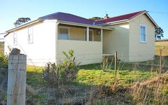1438 Triangle Flat Rd, Rockley NSW