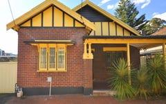 16 Loftus Crescent, Homebush NSW