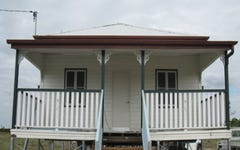 Address available on request, Horseshoe Lagoon QLD