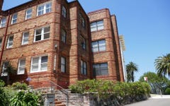 11/5 Wulworra Ave, Cremorne Point NSW