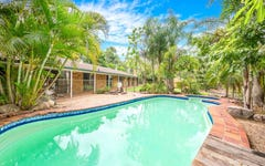 210 Rowley Road, Burpengary QLD