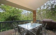 22 Madison Place, Bonnet Bay NSW