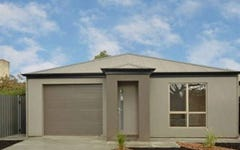 13C Glenburnie Ave, Northfield SA